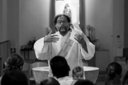 Photos Côté Gauche Christophe Golay - Baptêmes
