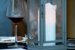Photos Côté Gauche Christophe Golay - Evénement - Lancement Pinot Noir Bouvet-Jabloir
