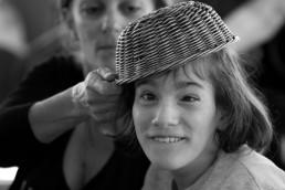 Photos Côté Gauche Christophe Golay - Camp Vaumarcus 2017 - Association Cerebral