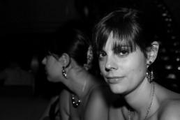 Photos Côté Gauche Christophe Golay - Portraits
