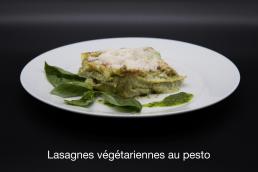 Photos Côté Gauche Christophe Golay - Culinaire