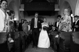 Photos Côté Gauche Christophe Golay - Mariage Véronique & Raphael