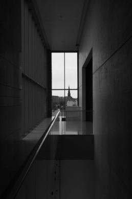 Photos Côté Gauche Christophe Golay - Urbanisme & Architecture