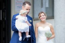 Photos Côté Gauche Christophe Golay - Mariage Valentina & Federico