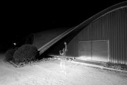 Photos Côté Gauche Christophe Golay - Hors des sentiers battus