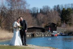 Photos de mariage Côté Gauche Christophe Golay - Mariage Elsa & Mathieu - www.cotegauche.ch