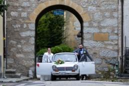 Photos de mariage Côté Gauche Christophe Golay - Neuchâtel - Suisse - Mariage Paulo & Kim - www.cotegauche.ch
